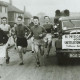 Shettleston Harriers 1937
